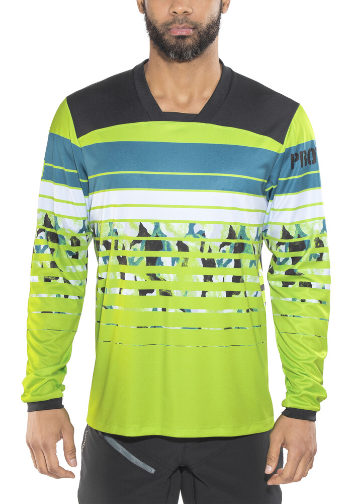 green springs men Design custom printed t-shirts online custom printed t-shirts are great for everyday wear best of all, when you order with create a shirt, you get access to tons of.